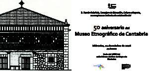 invitacion-50-aniversario-del-metcan